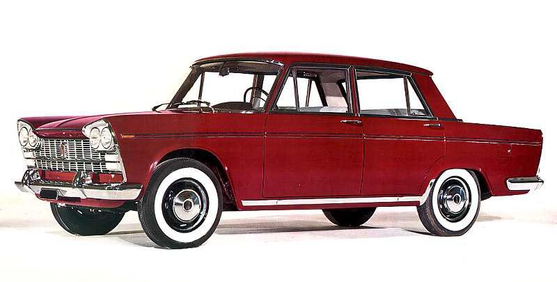 stanced cars porsche cayman s modified cars volkswagen mk ...