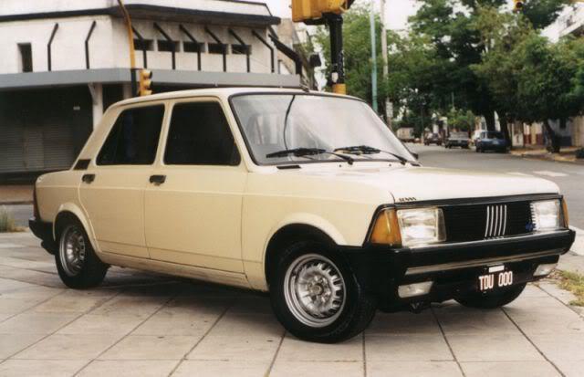 Fiat 128 super europa super europa 09 800x600 1 188 for Interior 128 super europa